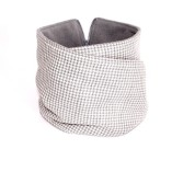 Gray_White_Houndstooth_back