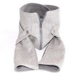 Gray_White_Houndstooth_front