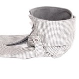 Gray_White_Houndstooth_side