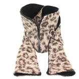 Abstract_LeopardPrint_front