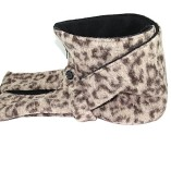 Abstract_LeopardPrint_side