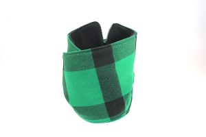 Cashmere_BuffaloCheck_Green_back