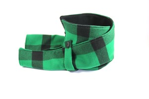 Cashmere_BuffaloCheck_Green_side