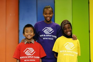 Boys and Girls Club0337