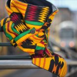 Kente5pointsResize